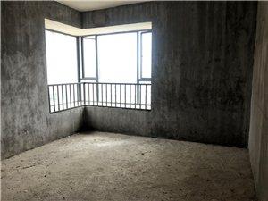 中远大名城楼王电梯楼,低价出售,十小隔壁,随时看房