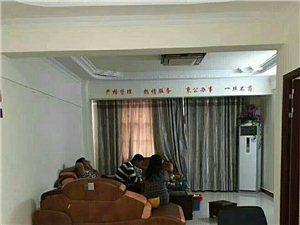 海南儋州市隆华新村3室2厅2卫2000元/月