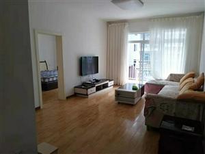 瑞康家園2室2廳1衛1050元/月