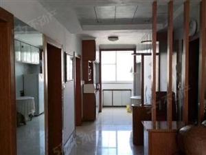 出售泰安家園3樓2室2廳1衛35萬元