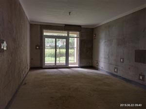 建业壹号城邦3室2厅2卫72万元