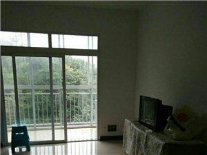 凤翔苑3室1厅1卫1250元/月拎包入住