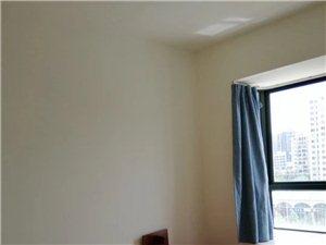 广场花园2室2厅1卫1600元/月