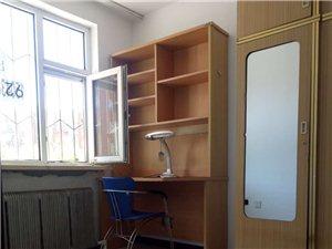友谊家园2室1厅1卫16.8万元
