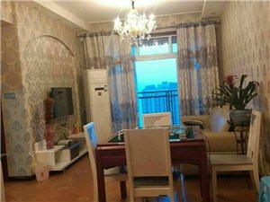 西西里公寓2室2厅2卫2000元/月