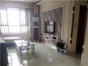 渤海经典精装,好楼层,95万元,证满两年,看房议