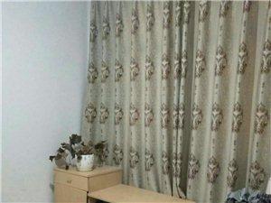书香门第1室1厅1卫500元/月
