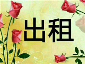 碧翠苑2�侵鞣�106平�I包入住年租1.5�f