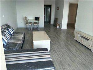 出租庆丰家园2室2厅1卫1300元/月