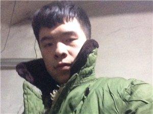 【帅男秀场】林宇亮