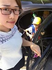 【美女秀场】江兰