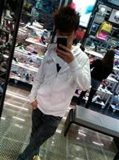 【帅男秀场?#30733;?#40527;