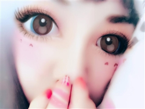 【美女秀�觥垦嘧�