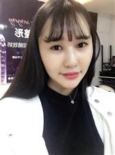 【美女秀场】刘春燕