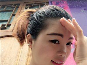 【美女秀场】杨晓彤