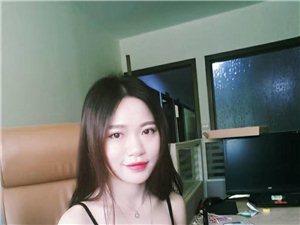 【美女秀场】唐肇璞