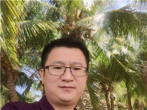【帅男秀场】吴冬凯