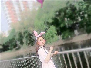 【美女秀�觥啃炝樟�