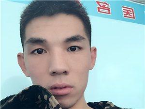 【帅男秀场】李焘