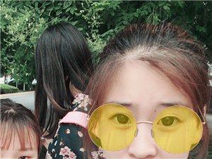 【美女秀场】王思萌