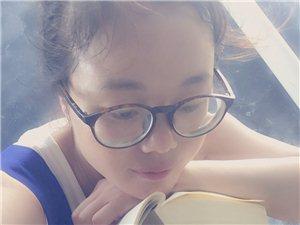 【美女秀场】林春梅