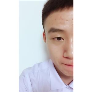 【帅男秀场】彭敖