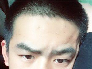 【帅男秀场】guo?wu?yi