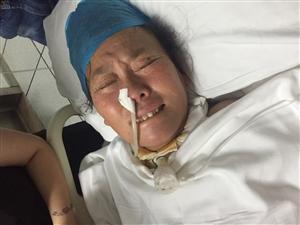枣阳中医院昧良心赚黑心钱欺骗我妈能百分百治愈糖尿病
