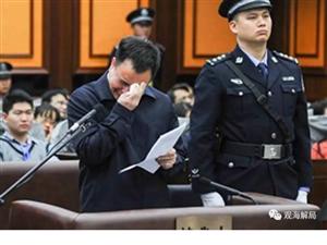 """外媒:中国已是崛起的""""醒狮"""""""