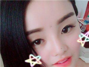 【美女秀场】胡沙沙