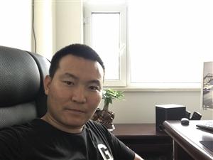 【帅男秀场】徐铭远
