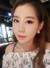 【美女秀场】刘紫琳