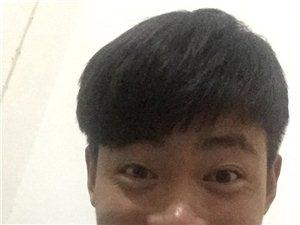 【帅男秀场】徐强