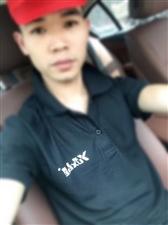 赵强,28岁,卫浴洁具行业类厂家,个体。