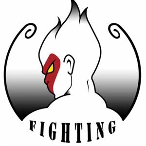 "Fighting健身!打造""斗战圣佛""主"