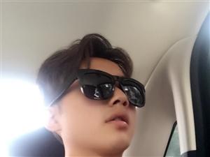 【帅男秀场】赵建波