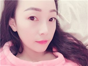 【美女秀场】赵娥