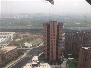 上海偶遇有没?
