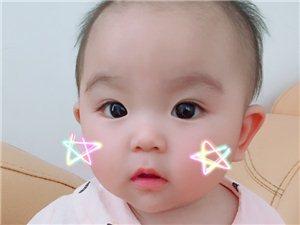 【美女秀场】王清文