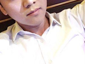 【��男秀�觥抠Z�x