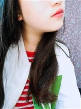 【美女秀场】CY