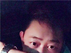 【帅男秀场】吴聊