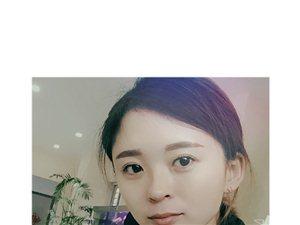 【美女秀场】王小妞
