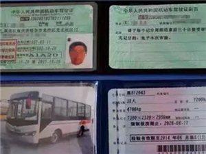 下个月起,这5种驾驶证需一年一审,不知道