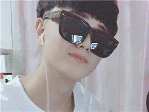 【帅男秀场】史志超