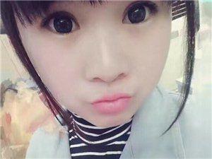 【美女秀场】小奶豆??
