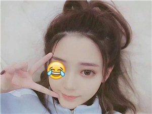 【美女秀�觥啃∧潭�??
