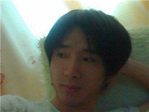 【帅男秀场】林文炜