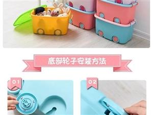 贝因美母婴生活馆嘉年华点赞免费领礼品,实物漂亮的不要不要哒!