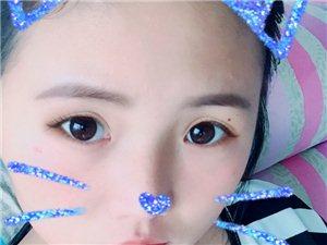 【美女秀场】黄雪